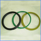 PVC Coated Binding Wire for Wire Fence