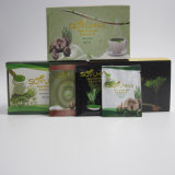 Konjac Extract Powder for Healthy Beverage