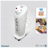 Skin Rejuvenation Beauty Equipment Water Oxygen Jet Peel Machine