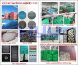 Scaffolding Safety Net (DTCN)