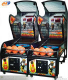New Product Street Basketball Game Machine Playground Equipment (MT-1031)