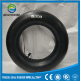 Passenger Car Tyre Inner Tube Sale Well in China