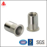 High Qualtity M5-M20 Rivet Nut