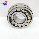 Spherical roller thrust bearing/ Thrust self-aligning roller bearing 22315MB/W33