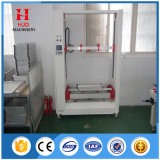 Automatic Emulsion Coating Machine for Printing Industry