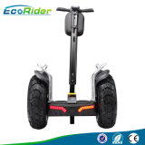 21 Inch Hot Selling 633wh 72V 4000W 2 Wheel Electric Scooter Self Balancing Scooter