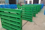 Heavy Duty Double Side Steel Pallet