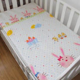 2016 Baby Bed Cover