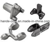 1kg-200kg OEM Machining Parts / Hot Forging Parts