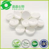 Healthy Food Folic Acid Iron Supplements Multivitamin Tablets