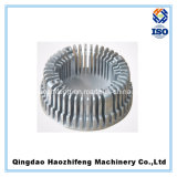 High Quality Aluminum Precision Die Casting Part