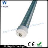 T8 Fa8 Single Pin LED Light Tube 32W 5ft with Wide Beam Angle 270