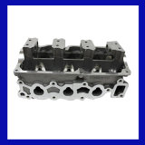for Chevrolet F8c 0.8L Cylinder Head/Cylinder Head/Auto Parts/Cylinder Parts