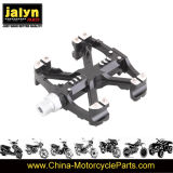 Bicycle Parts A3601068 High Quality and Low Price Bicycle Pedals
