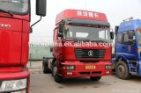 Shaanxi Tractor Trailer Truck for Hot Sale