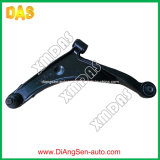 Front Lower Control Arm for Mitsubishi Space Wagon Mr589033