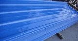 Fiberglass Reinforced Plastic Roofing Tile, FRP Sunlight Sheet