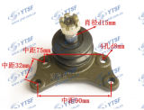High Quality Great Wall Auto Parts Pendulum Arm Ball