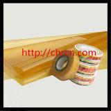 Impregnating Fiberglass Insulation Tape 2432