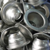 Steel, Stainless Steel, Aluminum, Copper Metal Fabrication (SS-4508)