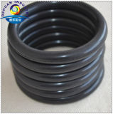 Rubber O Ring Flat Washer Gasket