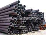 JIS Standard Seamless Steel Pipe Od20-500mm