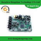 China OEM & ODM Electronic PCB Assembly