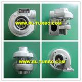 Turbocharger Turbo Hx25, 504043175 4042193 2852507 3599879 for Cummins Nef