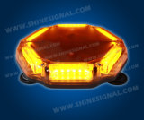 Emergency LED Mini Light Used for Police Vehicle Motorcycle (M135A)