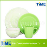 New Design Ceramic Stoneware Top Choice Dinnerware