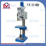 New Metal Vertical Drilling Machine Price (Z5040E)