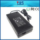 Laptop Power Supply for HP 8000 Elite 139W 397747-001 19V 7.3A