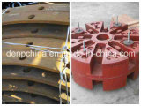 Hot Sale Sand Making Crusher Spare Parts, Bar for Export