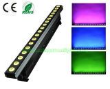 IP65 RGB Waterproof Outdoor LED Wall Washer (YS-403)
