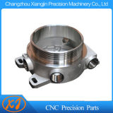 High Quality CNC Machining Service for Various Type Machine