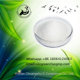 Pharmaceutical Raw Materials Erythromycin Thiocyanate
