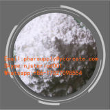 Good Quality Enrofloxacin Lactate CAS No.: 931066-01-2