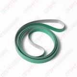 Panasonic SMT Spare Part Belt 030AC181821 for Cm