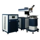 Channel Letter Laser Welding Machine