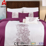 75-130GSM Custom Printed Bed Sheets and Adult Bedding Set Sexy