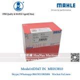 Mahle Mitsubishi 4D32 4D33 4D34 6D34 Engine Valve
