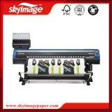 Mimaki Ts300p 1800 Dye Sublimation Printer with Panasonic Print Heads