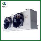 Cold Room Evaporator Fan