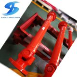 Pto Cardan Shaft for Rolling Mill