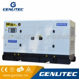 Soundproof 150kw Power Genset Deutz Diesel Generator Set