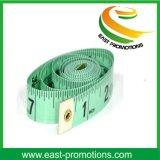 Custom PVC Fiberglass Sewing BMI Waist Tape Measure