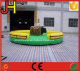 Inflatable Bouncy Bull Mechanical Bull Inflatable Rodeo Bull Games