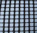 Concrete Reinforcement Alkali-Resistance Fibreglass Mesh