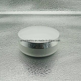 Custom Luxury Air Cushion Cc or Bb Foundation Powder Box Container with Inner Mirror Packaging