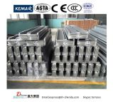 Low Voltage Low Impedance Busbar Trunking with Kema